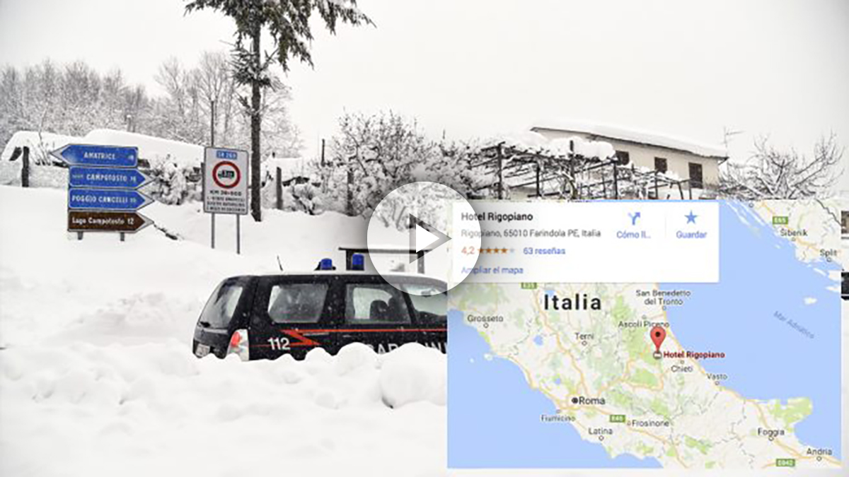 italia-terremoto-655×368 copia