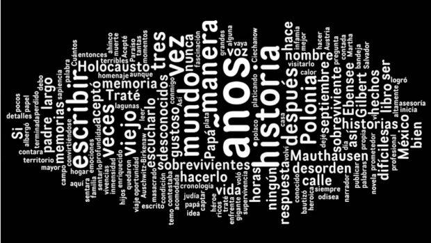 palabras otros idiomas no traduccion