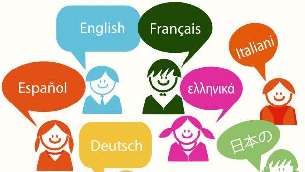 palabras otros idiomas no traduccion a