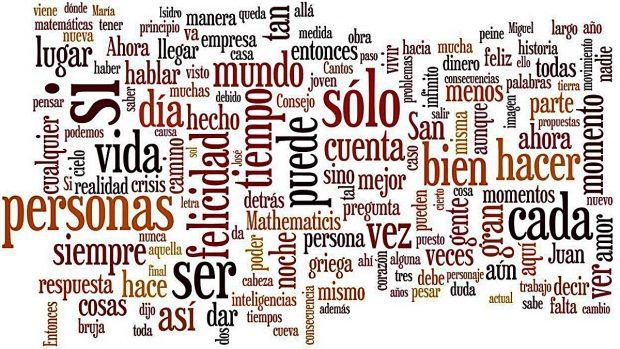 palabras otros idiomas no traduccion c
