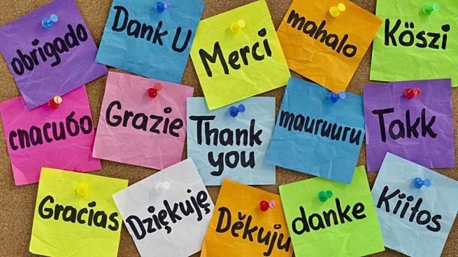 palabras otros idiomas traduccion