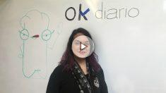 Mujeres con talentOK: Ana Alonso de Te vas a freír espárragos