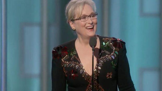 La continuación de 'Big Little Lies' llega entre las dudas de los fans y la irrupción de Meryl Streep