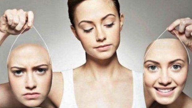trastorno bipolar causas