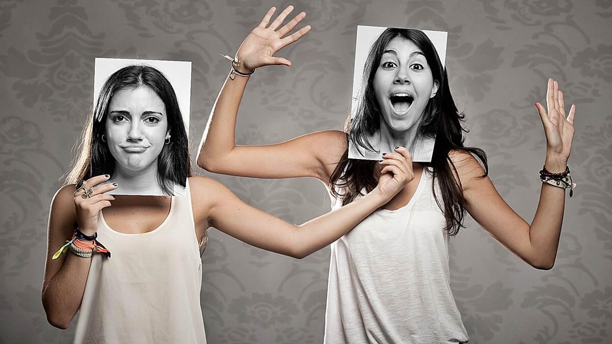 trastorno bipolar genética