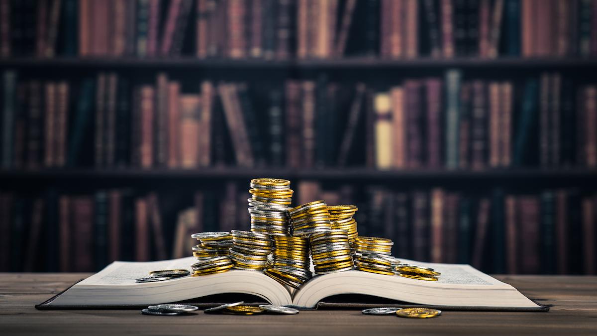 Lecturas Económicas (foto: iStock Images)