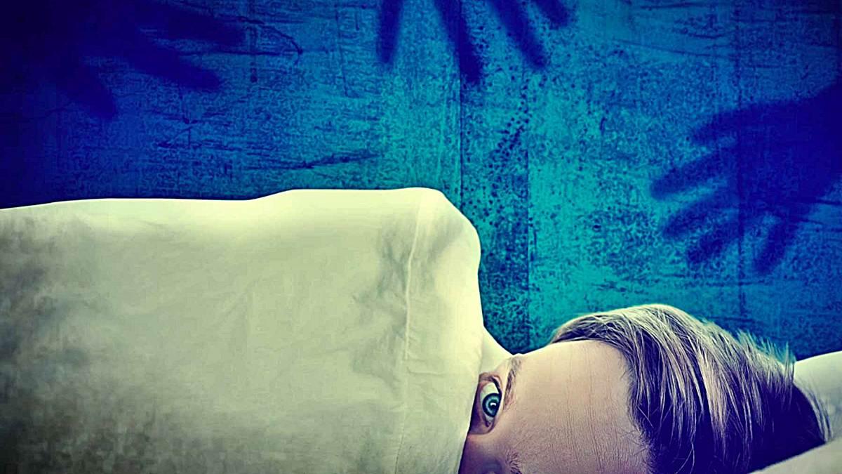 ¿Cómo evitar la parálisis del sueño?