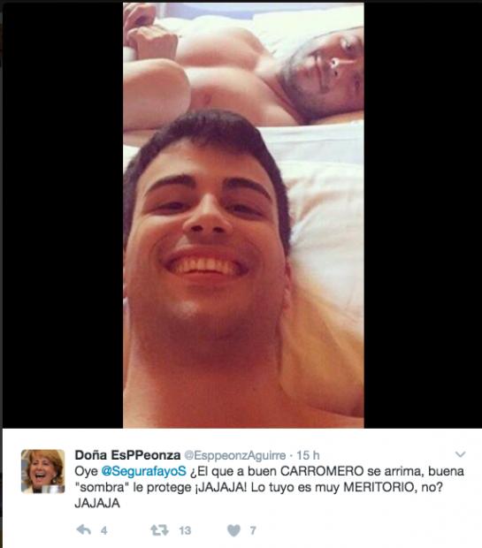 carromero-tuit