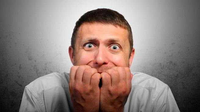5 curiosidades sobre el miedo que deberías saber