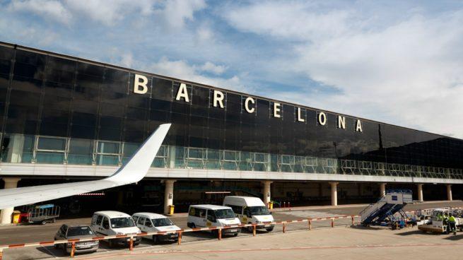 barcelona-prat