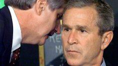 Las 3 teorías conspiratorias del 11-S