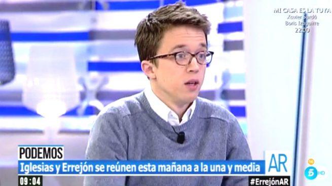errejon-cataluna-referendum