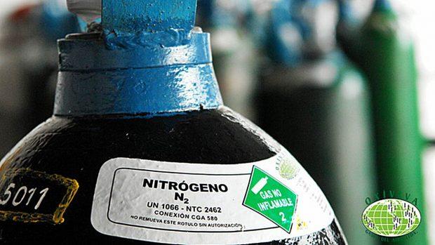 Caracter sticas del nitr geno - Inmobiliaria casa 10 ...