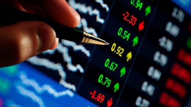 Ir revisión de opciones binarias de los mercados