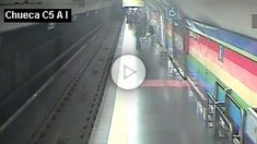 metro-madrid-chueca