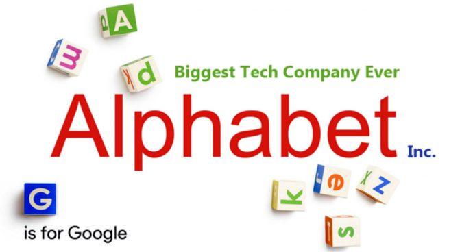 Alphabet-Inc-logo