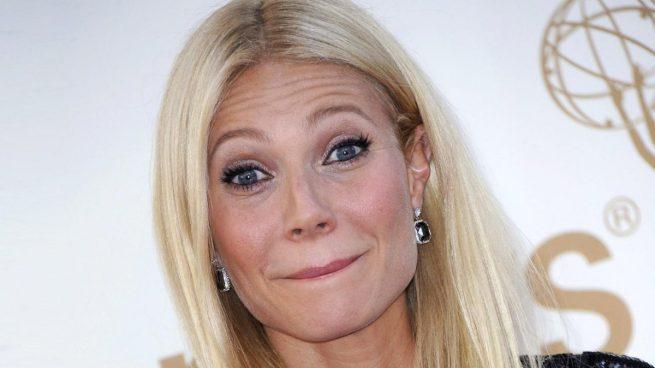Gwyneth Paltrow vuelve a liarla con sus consejos sexuales