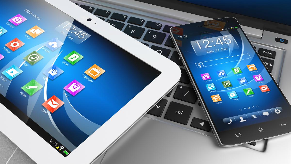 ¿Quieres crear una App? Hazlo en España, es más barato que en otros lugares de Europa (Foto: iStock).