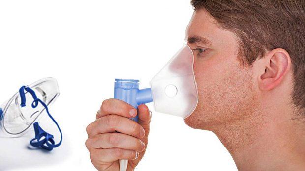 oxigeno caracteristicas propiedades b