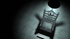 silla electrica funcionamiento c