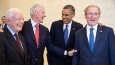 Descubre estas curiosidades sobre los presidentes de Estados Unidos