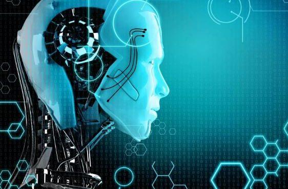 Las fintech acercan a la población la inteligencia artificial