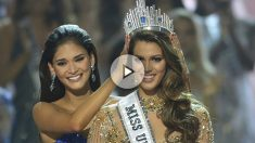 miss-universo-play