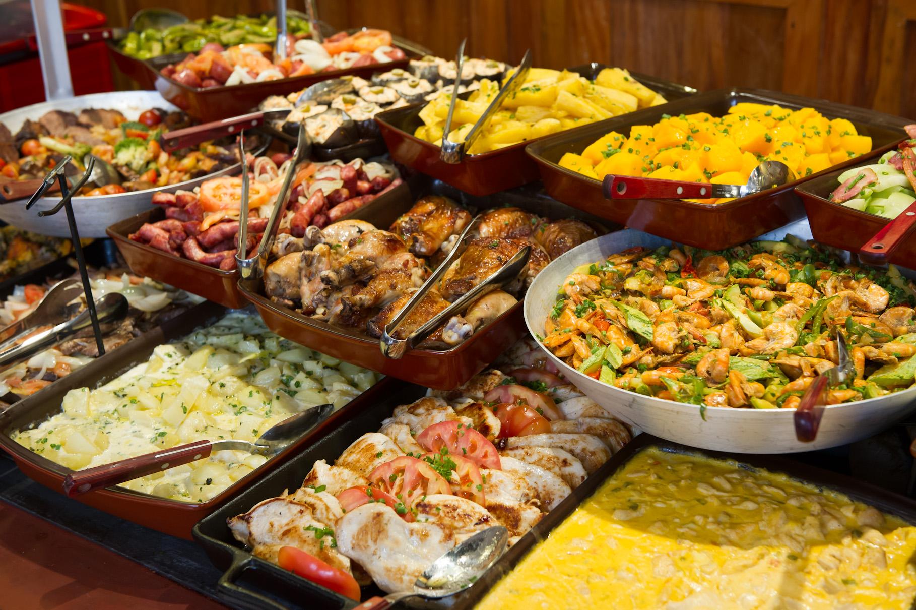 5 alimentos que debes tratar de eliminar de tu dieta para vivir mejor - Comidas para cumpleanos en casa ...