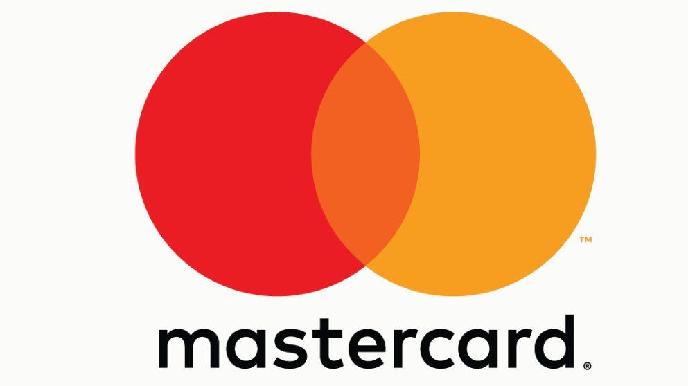 Mastercard actualizó su imagen de marca en el verano de 2016.