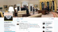 la-casa-blanca-castellano-twitter