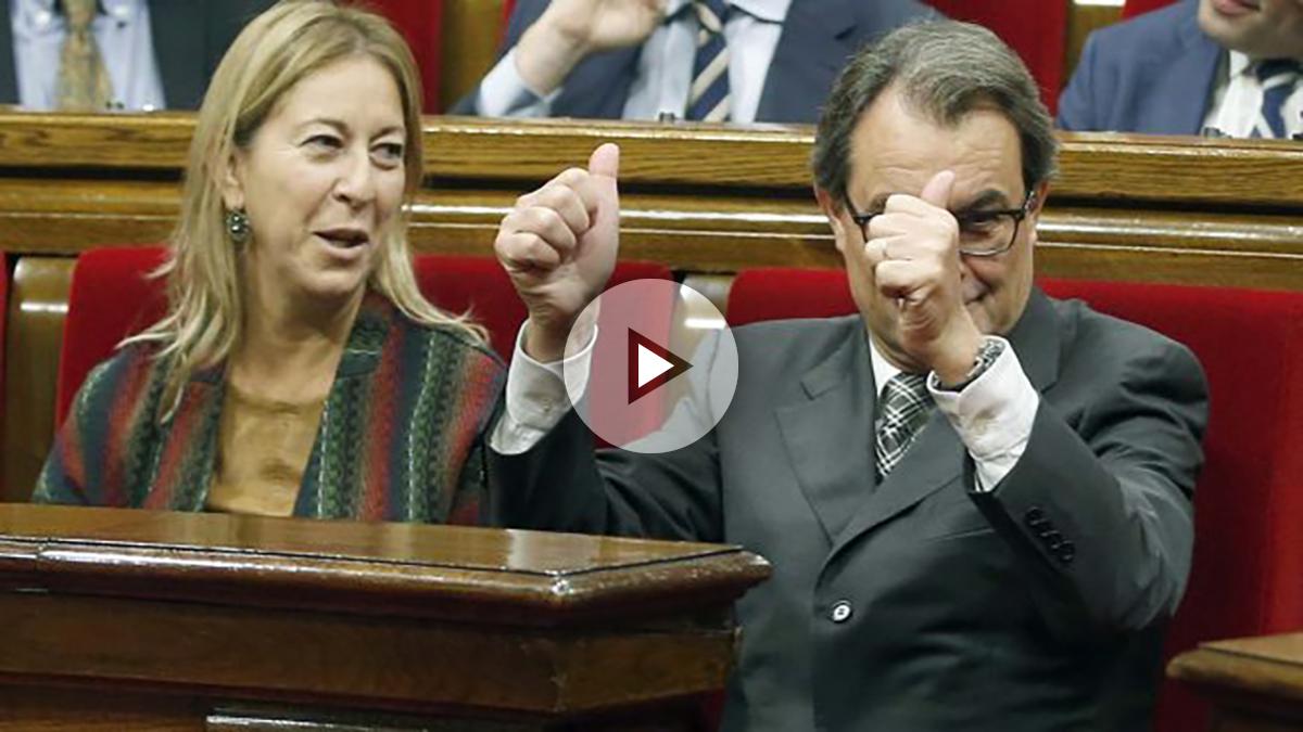 mas-parlament1-655×368 copia