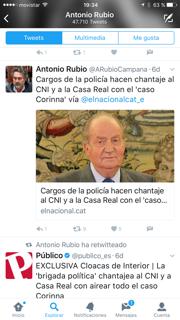 RUBIO-PUBLICO