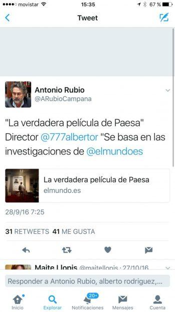 antonio-rubio-twitter