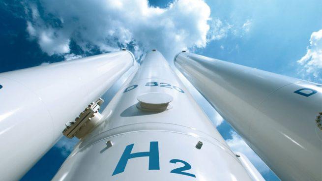 España consolida su potencial como gran productor de hidrógeno renovable