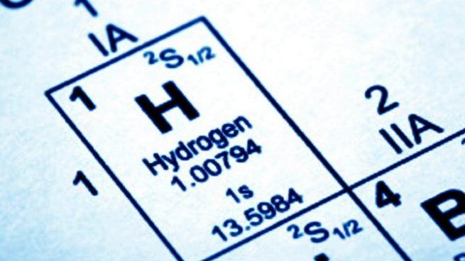 5 curiosidades sobre el hidrgeno el elemento qumico ms antiguo urtaz Choice Image