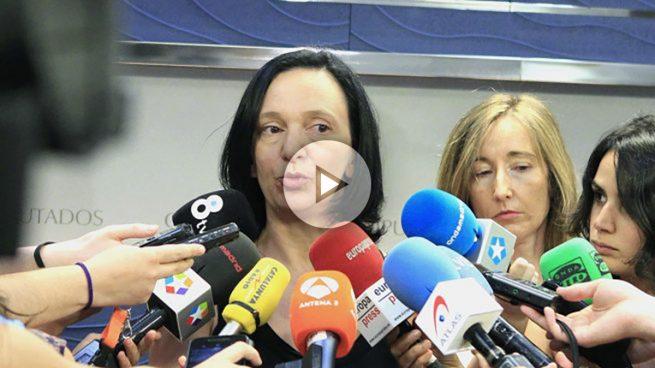 bescansa-pp-votos-655x368 copia