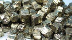 Características del hierro, su origen y para qué se utiliza (1)