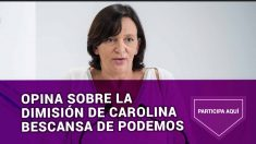 encuesta_bescansa_noticia