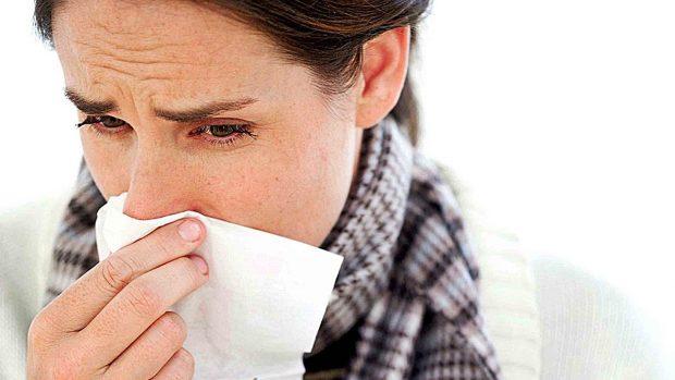 enfermedades letales historia viruela