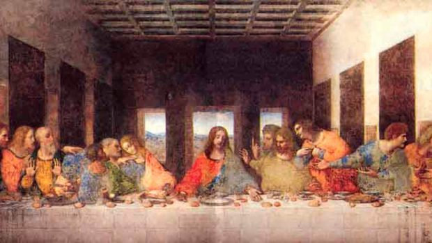 El Renacimiento y sus genios: Da Vinci vs. Miguel Ángel