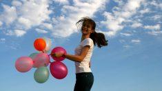 Aquí tienes 8 hábitos comunes en las personas resilientes