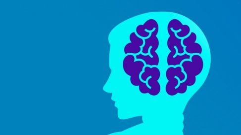Descubre las 5 formas de ser inteligente científicamente probadas