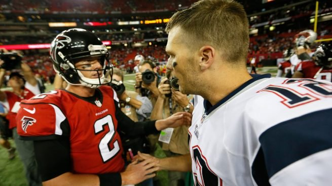 Super Bowl 2017: Patriots vs Falcons: horario y cómo ver en vivo por televisión