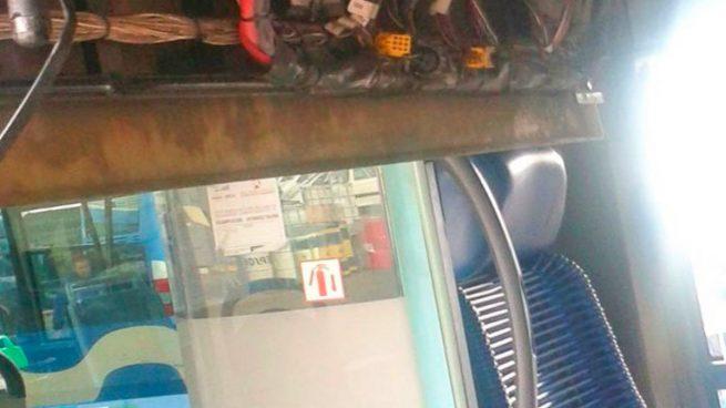autobus-jerez