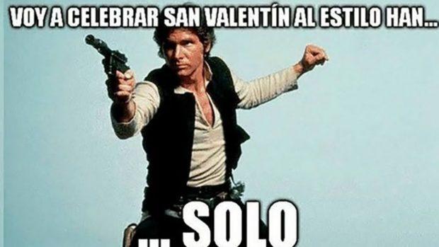 memes san valentin