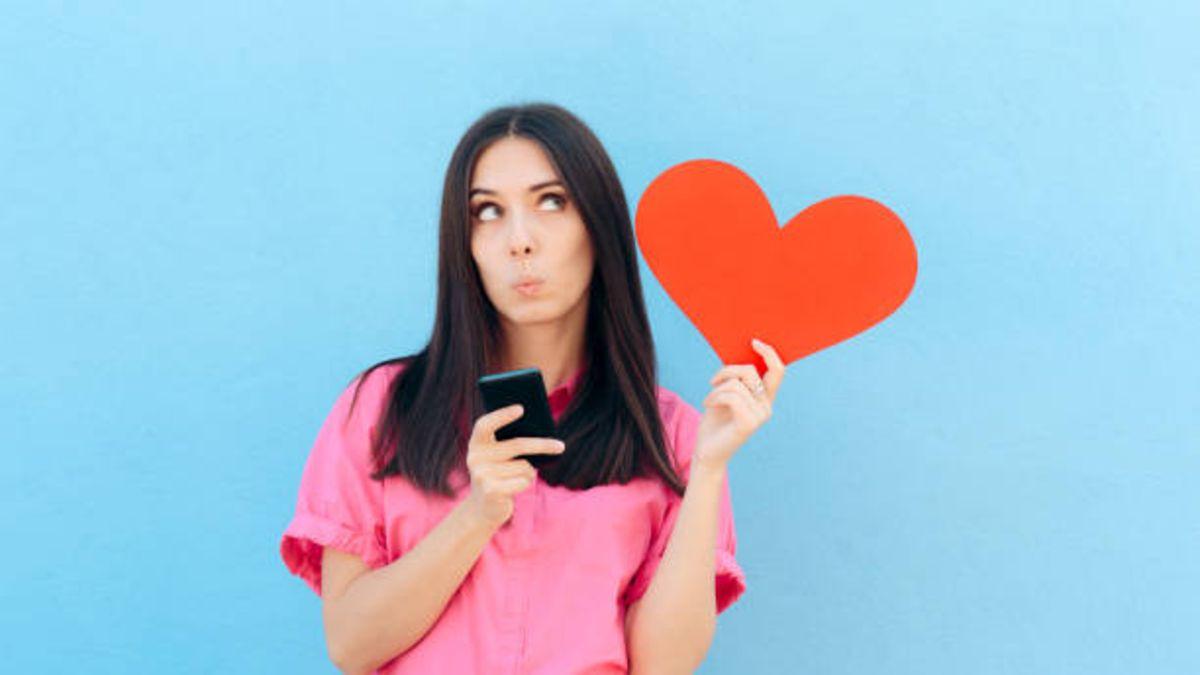 Descubre alguno de los mejores memes para reírte de San Valentín