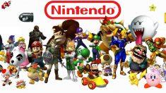 (Foto: Nintendo).