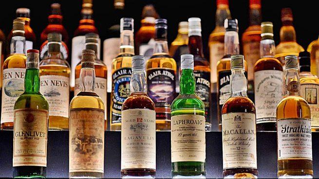 alcohol curiosidades debes conocer a