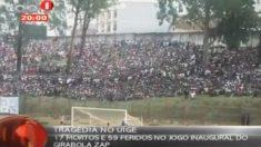 angola-estadio
