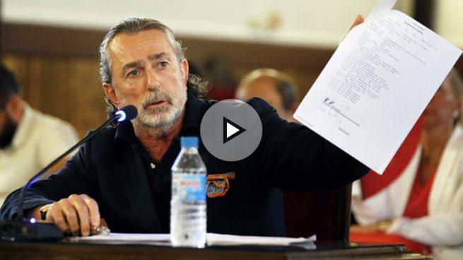 Caso Gürtel: Francisco Correa